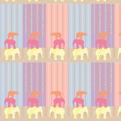 Rrrrrrbaby_elephants_final.ai_shop_thumb