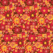 Rrrrjamjax_flowerette_shop_thumb
