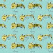 Rrrbub_tiger_cats3b_shop_thumb