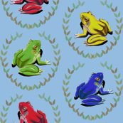 Rrrfrog_pattern_3in_shop_thumb
