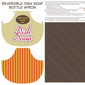Rrrrrrdish_soap_apron_shop_thumb