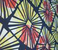 Rrfabric8-suburst-color-updatedyellow-01_comment_176353_thumb