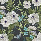 Rrrrbeetle_garden_fabric_8_shop_thumb