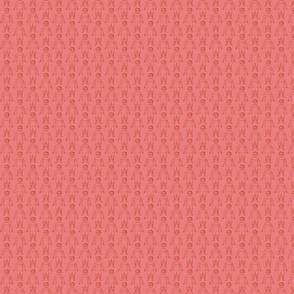 Izannah_patent_image_doll- pink