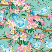 Rrrrchirpy_birds_final2a_shop_thumb
