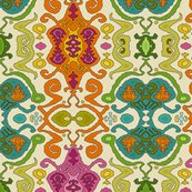 Rrrrfantastical_ikat_sf_st_2560__shop_thumb