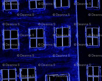 NeonWindows