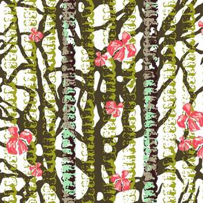 Spindle Garden_RJ01