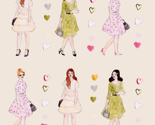 Rspoonflower_caitlin_shearer_contest_copy_thumb
