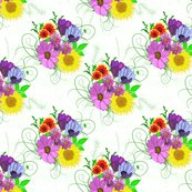 Rrrrrflower_fabric_shop_thumb