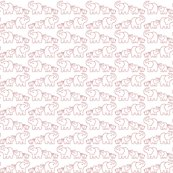 Rrrelephants_shop_thumb