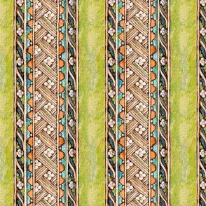 Fabric8GisellaMiller8