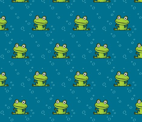 Rrrrfroggy_shop_preview