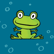 Rrrrfroggy_shop_thumb