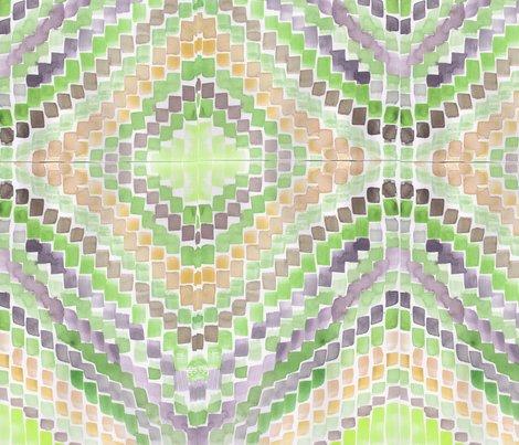 Rrrpaintbrush-geometric-green_shop_preview