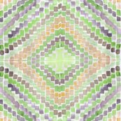 Rrrpaintbrush-geometric-green_shop_thumb