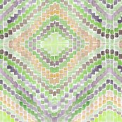 Rpaintbrush-geometric-green_shop_thumb