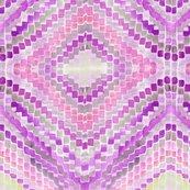 Rpaintbrush-geometric-magenta_shop_thumb
