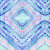 Rrrrrrpaintbrush-geometric-blue_shop_thumb