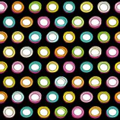 Rrrrrblack_doodle_spot_2560_st_sf_upload_shop_thumb
