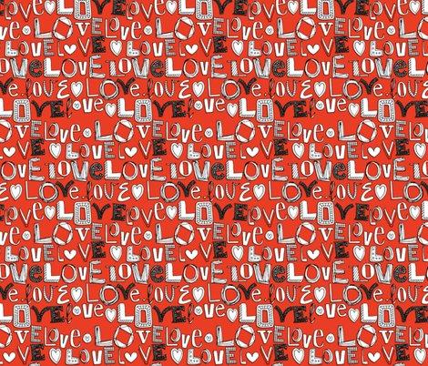 Rrrrrl_o_v_e_love_red_st_sf_shop_preview