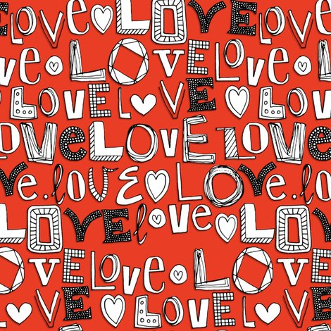 Rrrrrrl_o_v_e_love_red_st_sf_shop_preview