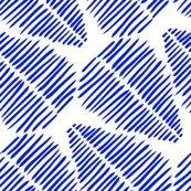 Tastigerfinals-02_shop_thumb