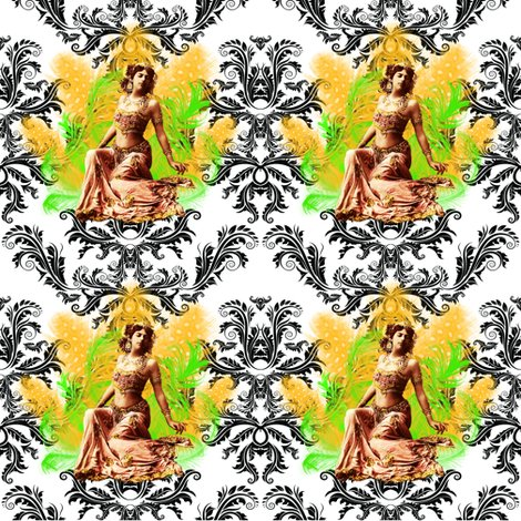 Rrrrrmy_mata_hari_on_damask_n_white_shop_preview