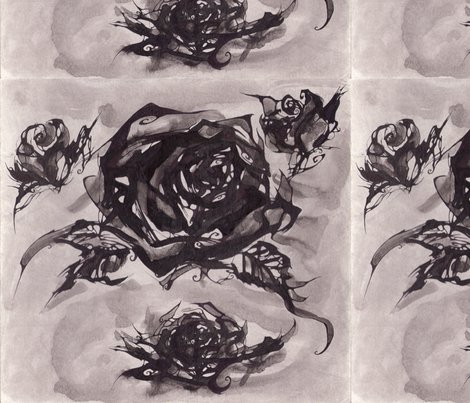 Rrink_roses_entry_shop_preview