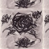 Rrink_roses_entry_shop_thumb