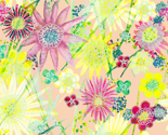 Rrrdreamy_floral_thumb