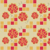 Rrretro_floral_kitchen.ai_shop_thumb