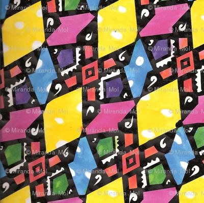 IMG-fabric-8