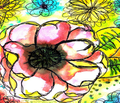 Rrrwatercolor_comment_159001_thumb