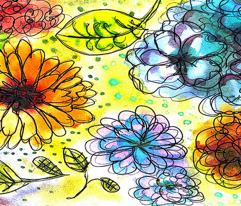 Rrrwatercolor_comment_159004_preview
