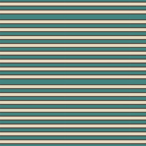owlcoordinatesstripes