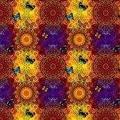 Rrrrrwheel_5-1_w-bk_t5_ed_ed_shop_thumb