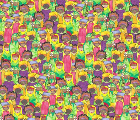 Rreviewed_matryoshka-crowd-tilerepeat_shop_preview