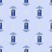 Rrtardis_damask_copy_shop_thumb