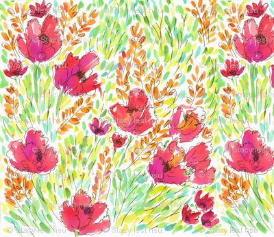 Field_of_Flowers