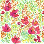 Rfield_of_flowers_shop_thumb