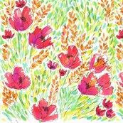 Rfield_of_flowers_shop_thumb