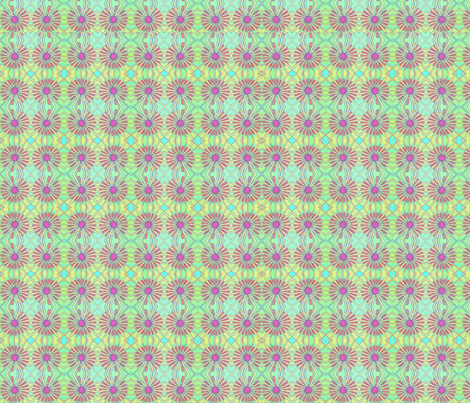Dot_dot_dot fabric by abbykaye on Spoonflower - custom fabric