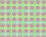 Rrdot_dot_dot_thumb