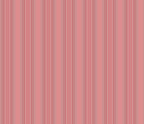 Rrapricot_broad_stripe_shop_preview