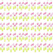 Rrtulip_fabric_1_shop_thumb