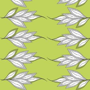 filagree