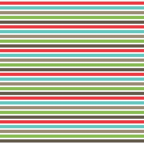 Rsnail_garden_stripes_bright_shop_preview