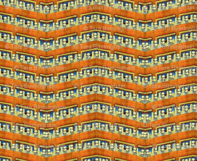 Tara_Birmingham_Pen_and_Ink_Mariposa_Textiles