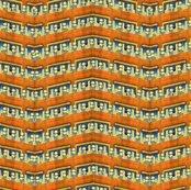 Rrtara_birmingham_pen_and_ink_mariposa_textiles_shop_thumb